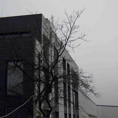 Budvar Zduńska Wola 2006/08