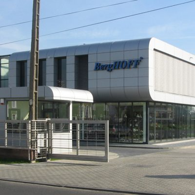 Nois Warszawa 2006