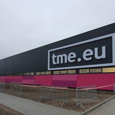 TME 2020
