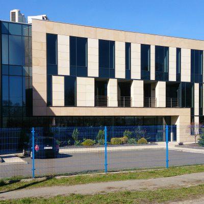 Topchoice Warszawa